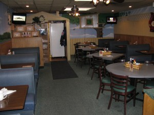 Cherry Valley Grill and Bar