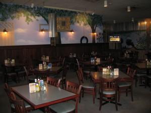 Beautiful Backyard Grill U0026 Bar Part 30